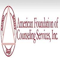 American Foundation of Counseling Services, Inc.