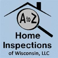 A to Z Home Inspections of Wisconsin, LLC