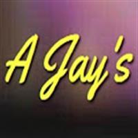 AJay's Disc Jockey Service