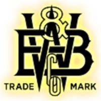 W & B Gold Leaf LLC