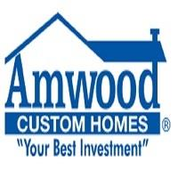 Amwood Homes, Inc.