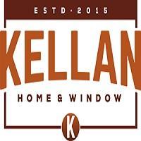 Kellan Home & Window LLC