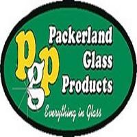 Service Glass and Aluminum Co., Inc.