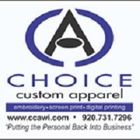 Choice Custom Apparel