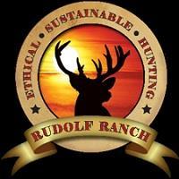Rudolf Ranch