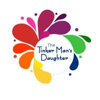 The Tinker Man