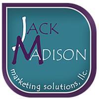 JackMadison Marketing Solutions