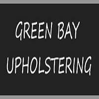 Green Bay Upholstering LLC
