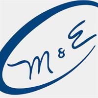 Martenson & Eisele, Inc.