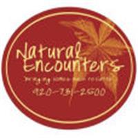 Natural Encounters Inc.