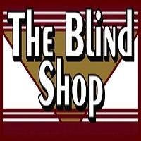 The Blind Shop LLC