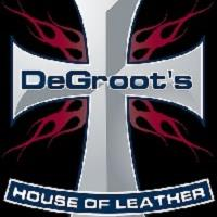 DeGroot's House of Leather