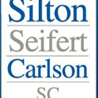 Silton Seifert Carlson, S.C.