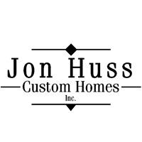 Jon Huss Custom Homes, Inc.