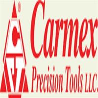 Carmex Precision Tools LLC