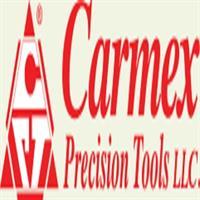 Carmex Precision Tools LLC