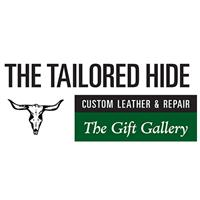 The Tailored Hide Custom Leather and Repair