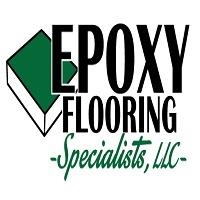 Epoxy Flooring Specialist, LLC