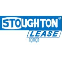 Stoughton Lease - Stoughton