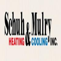 Schuh & Mulry Heating & Cooling Inc.