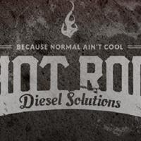 Hot Rod Diesel Solutions LLC