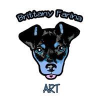 Brittany Farina LLC