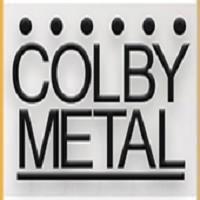 Colby Metal Inc.
