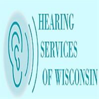 Hearing Services of Wisconsin