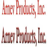 Arnev Products, Inc.