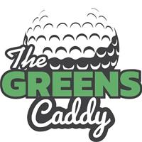 The Greens Caddy