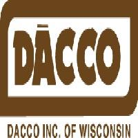 Dacco Inc. of Wisconsin