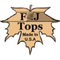 Forever Joint Tops LLC