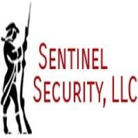 Sentinel Security, LLC