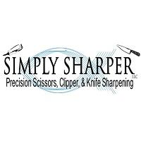 Simply Sharper LLC