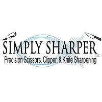 Simply Sharper LLC