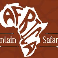 African Mountain Safaris
