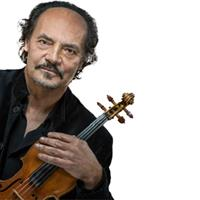 Jerome Franke Violin Studio