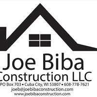 Joe Biba Construction LLC