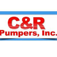 C & R Pumpers, Inc.