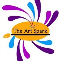 The Art Spark