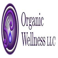 Organic Wellness LLC