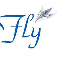 Fly Circus & Aerial Arts