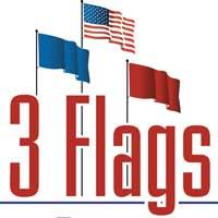3 Flags Tax Service