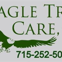 Eagle Tree Care LLC