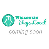 Wisconsin LGBT Chamber of Commerce, Inc.